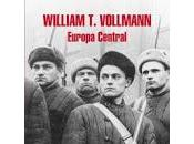 Europa Central. William Vollman