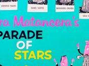 Sonora Matancera Parade Stars