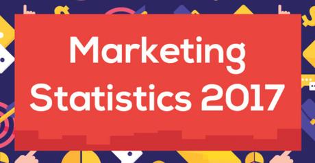 El futuro del marketing. 48 estadísticas que te guiarán a la creación e implantación de tus estrategias