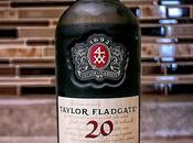 Taylor Fladgate Year Tawny Port