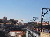 Memorias Oporto