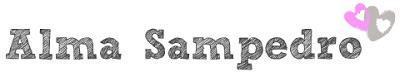 nuevo libro, comprar libros, libros amazon, libros secta, secta de los banqueros, amazon kindle, amazon premio literario, premioliterario2017, sectas y manipulación mental, novela de enredo