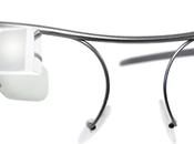 pueden comprar nuevo Google Glass Enterprise Edition realmente quieren)