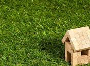 Recuperación mercado inmobiliario