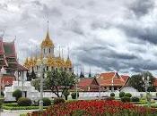 bangkok menos conocido