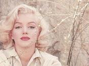 Secretos belleza Marilyn Monroe