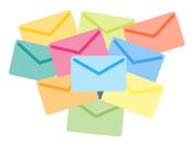 ¿Qué cómo podemos hacer newsletter?