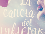Reseña #341 caricia infierno Jennifer Armentrout