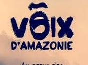 Cineclubiando: Voces Amazonía