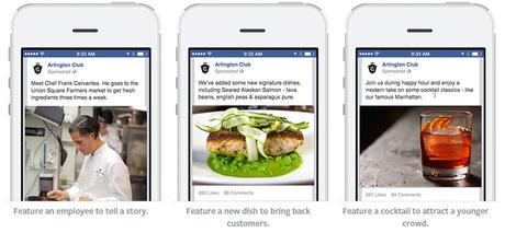 errores-anuncios-facebook-creatividades
