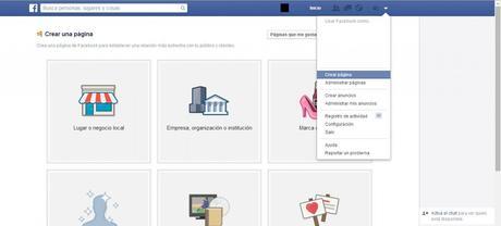 10 Ventajas de usar una Página de Empresa vs Perfil Personal en Facebook