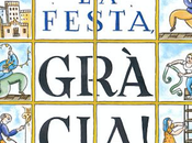 fiestas Gracia
