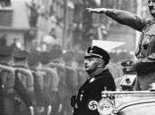 caída Hitler segunda guerra mundial
