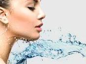 Hidrafacial: desintoxica hidrata piel