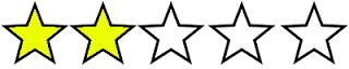Reseña: Crossed +100. Volumen 1, de Alan Moore y Gabriel Andrade