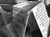 consejos reciclaje ayudarán eliminar desechos oficina