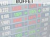 Invertir bolsa valores: tres cosas debes saber entes