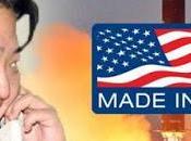 Armas Nucleares Corea Norte Quiere Usar Contra EE.UU Posiblemente Provengan EE.UU.