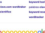 ¿Perdido? consejos para definir keywords