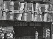 síndrome Catalònia penses Revista Mirall