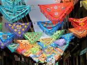 Fiestas Paloma