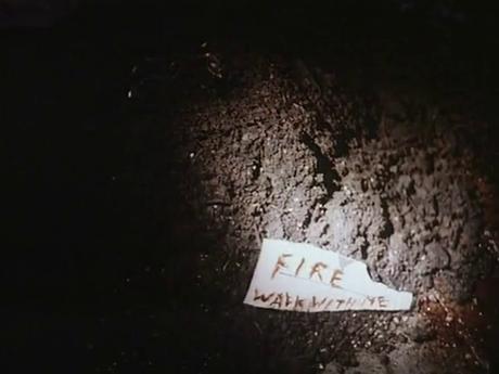 Twin Peaks - Temporada 1