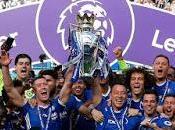 Previa: Premier League 2017/18