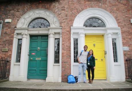Claves sobre los programas para estudiar idiomas en el extranjero
