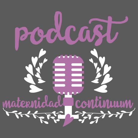 Podcast: 10 Claves para saber si tu médico es prolactancia