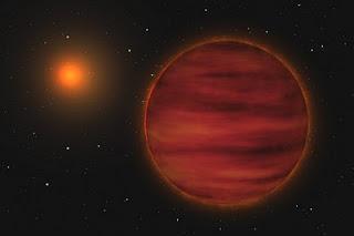 Némesis y el Sol, una historia de devastación estelar.