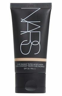 Kit básico de maquillaje