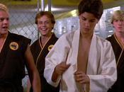 regreso Karate actores originales