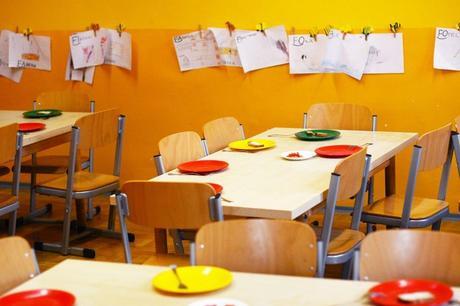 Educación inclusiva: un cambio de paradigma