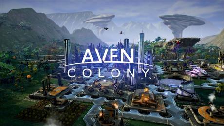 Análisis: Aven Colony