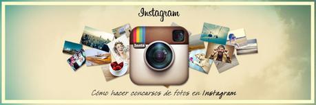 Cómo hacer un concurso de Instagram