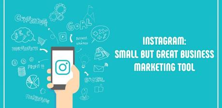 como hacer concurso de instagram