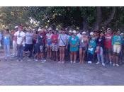 visita Manatí jóvenes camagüeyanos (+fotos)