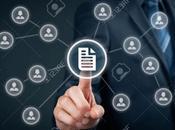 Estructura sistema gestión empresaria