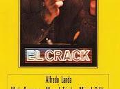 crack (1981), josé luis garci. detective muerte.
