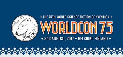 Polémica en la WorldCon: Finlandia, Alzheimer, LARP, Filosofía y Mente