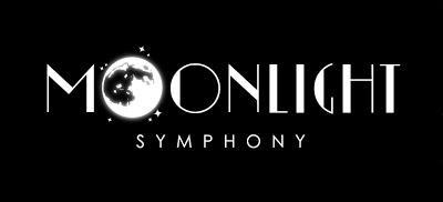 Moonlight Symphony en Gandía