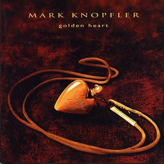Mark Knopfler cumple hoy 68 años.