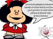 Corrientes Pedagógicas.