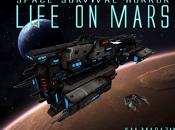 remake 'Life Mars' para disponible Steam