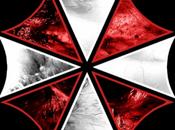 caída Umbrella terminó Resident Evil