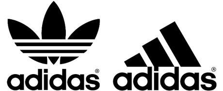 Nebu Mala fe estoy enfermo  Relojes Adidas - Información - Paperblog