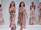 Entrevista diseñadora moda Alena Vedere