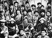 ruso blanco mejicano villista