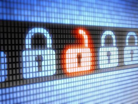 Consejos para mejorar la seguridad del internauta durante las vacaciones