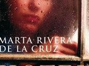 """""""Hotel Almirante"""" Marta Rivera Cruz"""
